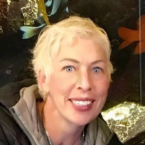 Dr. Charlotte Zeamer