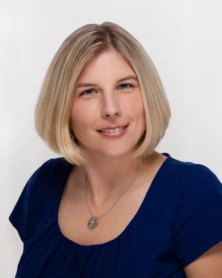 Dr. Erin Krupa